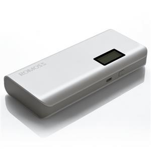 Romoss Solo 5 Plus 10000mAh PowerBank
